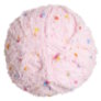 James C. Brett Confetti Chunky Yarn - 06 Sweetheart Pink