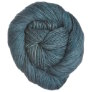 Madelinetosh Tosh Merino Light Yarn - Undergrowth