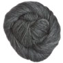 Madelinetosh Tosh Merino Light - Geyser Pool