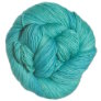 Madelinetosh Tosh Merino Light - Glass Bottom Boat
