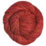 Madelinetosh Tosh Merino Light Yarn - Pendleton Red