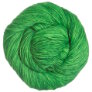 Madelinetosh Tosh Merino Light Yarn - Seaglass (Discontinued)