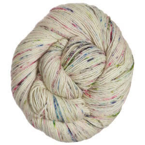 Madelinetosh Tosh Merino Light Yarn - Found Pottery