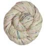 Madelinetosh Tosh Merino Light - Found Pottery