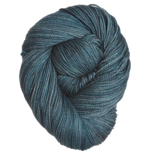Madelinetosh Tosh Sock Yarn - Undergrowth
