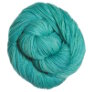 Madelinetosh Tosh Sock - Glass Bottom Boat (Discontinued)