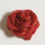 Madelinetosh Tosh Sock - Pendleton Red