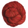 Madelinetosh Tosh Sock - Pendleton Red (Discontinued)