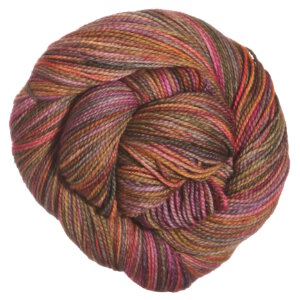 Madelinetosh Tosh Sock Yarn - Rocky Mountain High