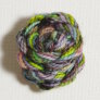 Madelinetosh Tosh Sock - Electric Rainbow