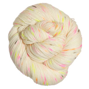 Madelinetosh Tosh Sock Yarn - The Radness (Discontinued)