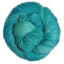 Madelinetosh Tosh Vintage Yarn - Glass Bottom Boat (Discontinued)