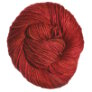 Madelinetosh Tosh Vintage Yarn - Pendleton Red (Discontinued)
