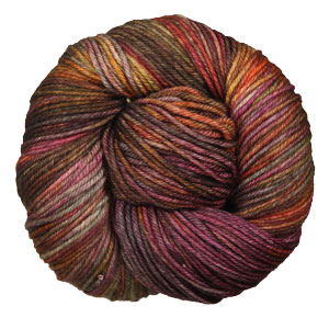 Madelinetosh Tosh Vintage Yarn - Rocky Mountain High