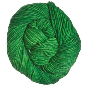Madelinetosh Tosh Vintage Yarn - Seaglass - (Discontinued)