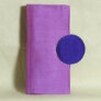 Lantern Moon Mindy Pockets - Violet