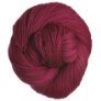 Baah Yarn Sonoma Rogues Yarn - Amethyst