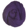 Cascade Cloud Yarn - 2131 Loganberry