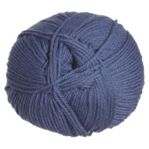 Plymouth Yarn Galway Worsted Yarn - 159 Denim (Discontinued)