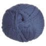 Plymouth Galway Worsted - 159 Denim
