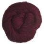 The Fibre Company Terra 100 grams - Beet
