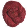 The Fibre Company Terra 100 grams Yarn - Madder