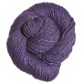 The Fibre Company Terra 100 grams - Hyacinth