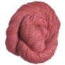 The Fibre Company Terra 100 grams - Hollyhock