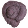 The Fibre Company Terra 100 grams - Logwood Purple