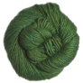 The Fibre Company Terra 100 grams - Blue Spruce