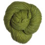 The Fibre Company Terra 100 grams - Olive Leaf