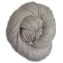 The Fibre Company Terra 100 grams Yarn - Butternut