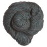 The Fibre Company Terra 100 grams - Black Walnut