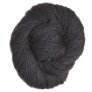 The Fibre Company Terra 100 grams Yarn - Shale
