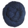 The Fibre Company Terra 100 grams Yarn - Wild Clary