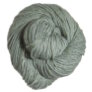 The Fibre Company Terra 100 grams - Yarrow