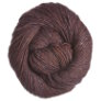 The Fibre Company Terra 100 grams - Belladonna