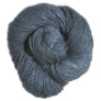 The Fibre Company Terra 100 grams - Ash