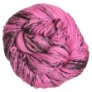 Madelinetosh Pashmina Worsted Yarn - Beach Bonfire