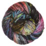 Madelinetosh Pashmina Worsted - Electric Rainbow