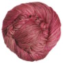 Madelinetosh Pashmina Worsted Yarn - Fragrant