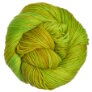 Madelinetosh Pashmina Worsted Yarn - Maple Leaf