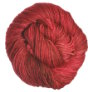 Madelinetosh Pashmina Worsted Yarn - Pendleton Red