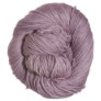 Madelinetosh Pashmina Worsted Yarn - Sugarplum
