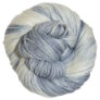 Madelinetosh Pashmina Worsted Yarn - Whitewash
