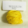 Madelinetosh Tosh Vintage Samples Yarn - Chamomile (Discontinued)