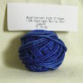 Madelinetosh Tosh Vintage Samples - Cobalt (Discontinued)