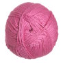 Cascade North Shore Yarn - 25 Azalea Pink