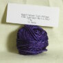 Madelinetosh Tosh Vintage Samples Yarn - Iris (Discontinued)