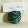 Madelinetosh Tosh Vintage Samples Yarn - Seawash (Discontinued)